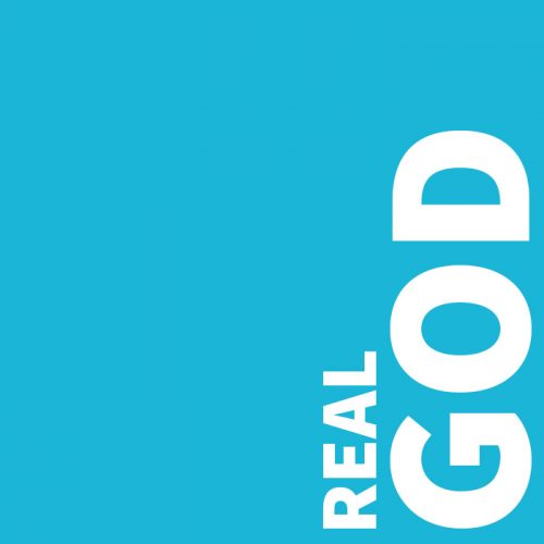 CORE VALUES-GOD