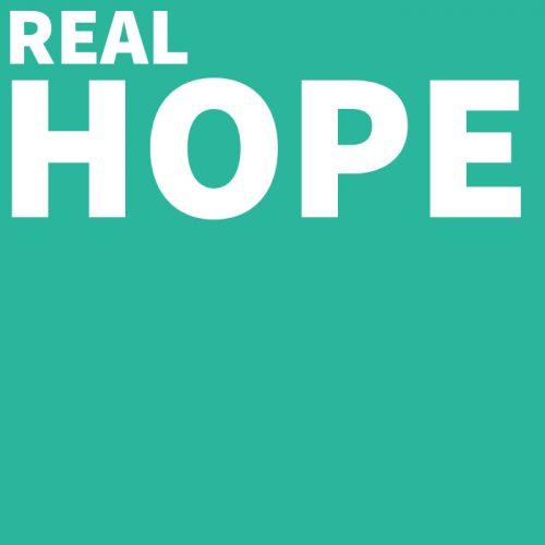 CORE VALUES-HOPE
