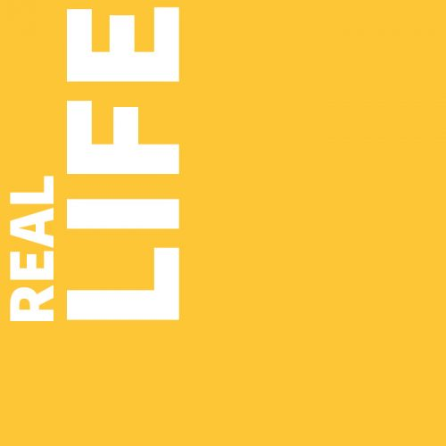 CORE VALUES-LIFE